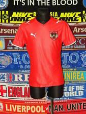 4/5 Austria adults S 2008 football shirt jersey trikot soccer