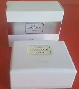 Boîte savon + emballage