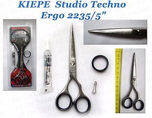 Scissors Jaguar Original brand Solingen 81150 81160 82655 82760 Kiepe