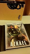 AZRAEL SPACE MARINE LEGENDS by Gav Thorpe Limited MINT Warhammer 40K NEW