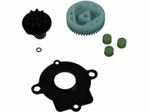 For 1968-1970 Ford Galaxie 500 Window Regulator Repair Kit 41249JW 1969