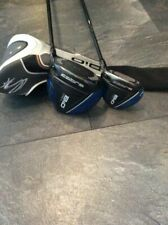 Cobra Men Driver Golf Clubs