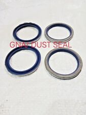 Jcb Dust Seal Bucket Pivot Pin Grease, Qty- 4 Nos (Part No. 813/00425)