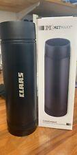 Claas Vacuum Coffee Mug 0002535110