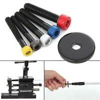 New GolfWorks OEM Shaft Adaptor Saver Kit