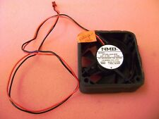 Brother MFC-8220 Fax Copier Brushless Cooling Fan 2410RL-05W-B30 24V 0.10A