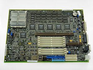 DEC 54-23787-02 ALPHASTATION 300 4/266 CPU MOTHERBOARD AS300 4/266 CPU