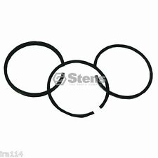 STENS 500-017 PISTON RING STD Briggs & Stratton 98900 130200 135200 135700