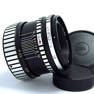 HELIOS 44-3 f2/58mm МС version (Multi Coating) MADE in USSR-1993 year №9341424