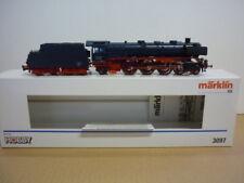 Märklin 3097  Dampflok BR 03 1043 DB   / OVP