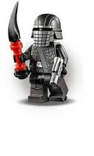 LEGO STAR WARS Knight of the Ren  MINIFIG brand new from Lego set #75273