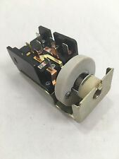 New Reproduction Ford Mercury 1965-1968 Mustang Headlight switch D3AZ-11654-A