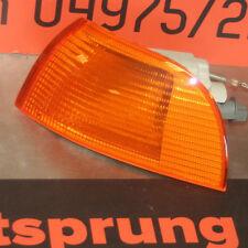 Fiat Punto I 176 Luz Intermitente Luz Intermitente izquierda 7723480 Hella NUEVO