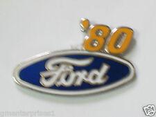 1980 Ford Pin  (**)