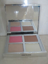 IT COSMETICS IT'S YOUR BEAUTY AWARD-WINNING MUST-HAVES PALETTE READ DETAILS