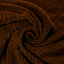 Corduroy Fabric by the Yard- Style 759
