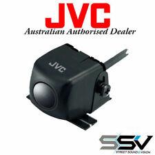 JVC Rear View Camera KV-CM30 (KVCM30)