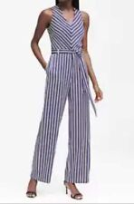 158e9bd88fcf Banana Republic Striped Jumpsuits   Rompers for Women for sale