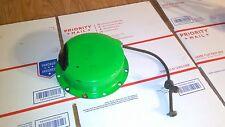 Rotax Starter-Rewind Assembly type 467 1990 MX