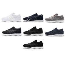 adidas polka dot scarpe per gli uomini di ebay