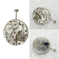 Seagull Movements for ST36 Wristwatch 17 jewels Hand  Watch Mechanical Windings