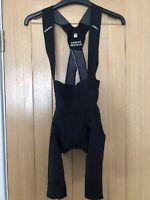 Assos Dyora S9 bib shorts - XS