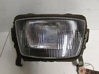 Suzuki GSF600 S, 600 Bandit Headlight Unit, 1999 Model