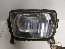 Suzuki GSF600 GSF 600 S  Bandit 1999 Front Headlight Unit Light Lamp Assembly