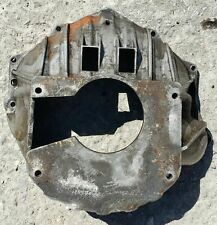 1996-2000 Chevy BellHousing for 350 (5.7 Liter) Engine with NV4500 Transmission
