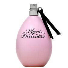 Agent Provocateur - 5ml Miniature Perfume Spray.