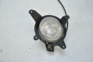 2003 KIA SEDONA Left CORNER PARK LIGHT FOG DRIVING LAMP Assembly 0K53B51510A