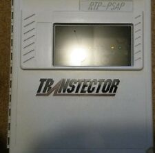 Trastector surge suppressor Heavy duty protection for sensitive equipment