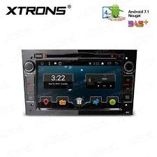 "AUTORADIO 7"" DVD Android 7.1 QuadCore 2GB/32GB OPEL VIVARO,ZAFIRA,VECTRA,CORSA D"