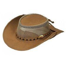 Jacaru Men's Hats