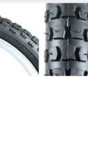 k44 Knobby 70's style bmx tires, oldschool gt,haro,tioga,panaracer,odyssey,se