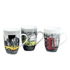 Domestic Kaffeebecher Downtown 55cl 9001793005495