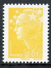 STAMP / TIMBRE FRANCE  N° 4226 ** MARIANNE DE BEAUJARD