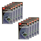 10 Anti Radiation Protection EMF Shield Phone Smartphone Home Radio 800+SOLD