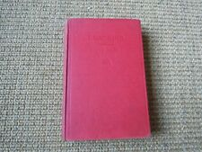 Coaching- They Way of the Winner, Knute K. Rockne, 1931, Very Rare Vintage