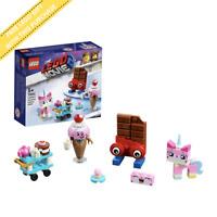 LEGO Movie 2 - 70822 Unikitty's Sweetest Friends Ever!