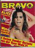 BRAVO Nr.19 vom 30.4.1975 Gitte, Randy Pie, Terence Hill, Alice Cooper, B.T.O.