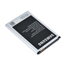 NEW BATTERY ORIGINAL SAMSUNG B800BE N9000 N9005 SM-N9000 SM-N9005 GALAXY NOTE 3