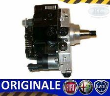 POMPA INIEZIONE ORIGINALE FIAT PUNTO STILO IDEA ALFA 147 156 1.9 JTD 55222114
