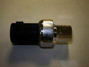 HVAC Pressure Transducer-A/c Trinary Switch Global 1711493