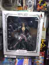 BRING ARTS FINAL FANTASY SEPHIROTH ANOTHER FORM VER. MISB