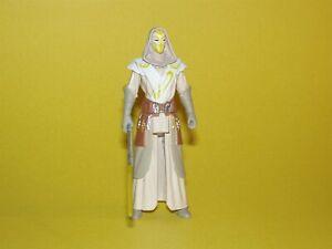 Star Wars 2015 Saga Legends Jedi Temple Guard Loose