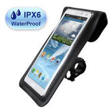 Digidock IPX6 Waterproof Smartphone Holder | CR1101GB-B