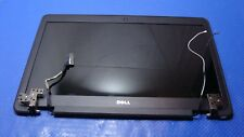 """Dell Latitude E5440 14"""" Genuine Laptop Glossy LCD Screen Complete Assembly ER*"""