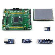 NXP LPC1788 LPC1788FBD208 ARM LPC Cortex-M3 Development Board + 4.3'' Touch LCD