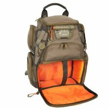 Wild River Wn3503 Tackle Backpack Recon Lighted With Out Trays Led